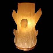 Tree-Shape-Salt-Lamp