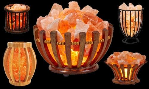 Basket-Salt-Lamps