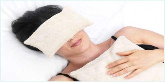 Salt Pillow