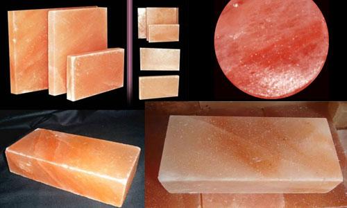 Salt-Bricks-and-Tiles