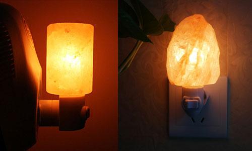 Wall-Light-Salt-Lamp