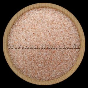 01mm-Himalayan-Pink-Salt-Grains