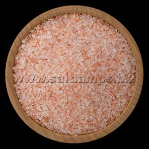 02mm-Himalayan-Pink-Salt-Grains