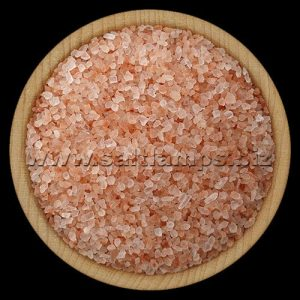 03mm-Himalayan-Pink-Salt-Grains