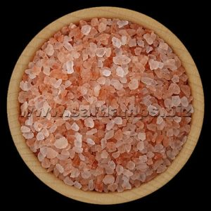 04mm-Himalayan-Pink-Salt-Grains