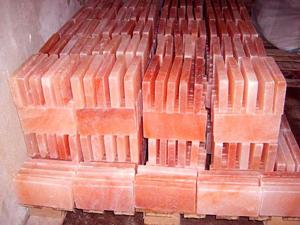 Salt Tiles