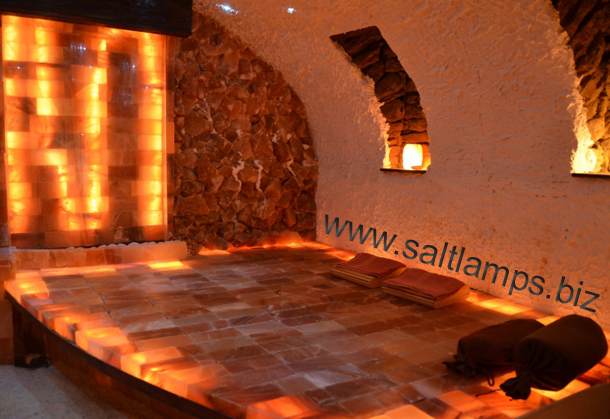 salt-tile-room