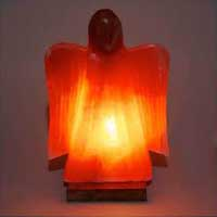 angel saltlamp.biz