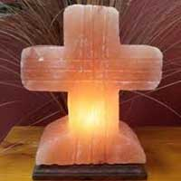 saltlamps.biz w cross