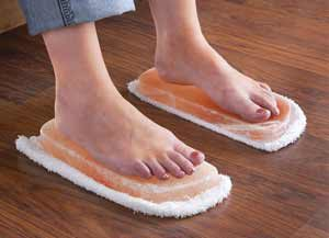 Foot-Detox-Salt-block