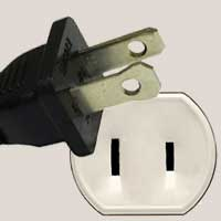 Electricity-Plug-Socket-Type-A
