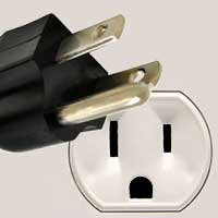 Electricity-Plug-Socket-Type-B