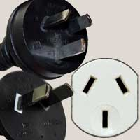 Electricity-Plug-Socket-Type-I