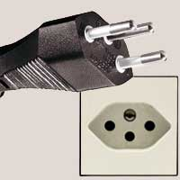 Electricity-Plug-Socket-Type-J