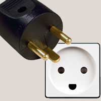 Electricity-Plug-Socket-Type-K