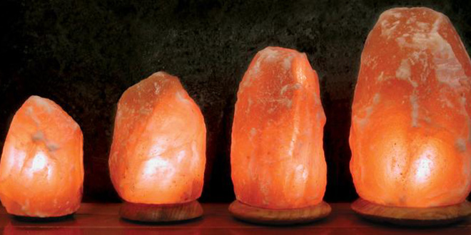 Natural-Salt-Lamps