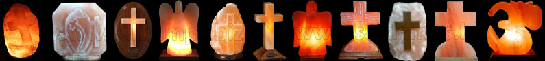 Spiritual-Salt-Lamps-in-different-Shapes