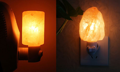 Wall-Light-Salt-Lamp