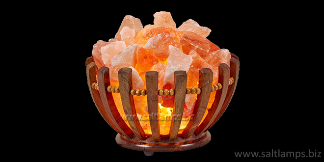 Wooden-Basket-Salt-Lamp